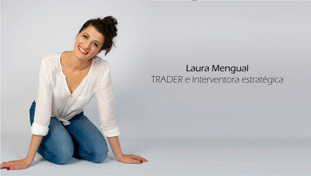 Laura Mengual