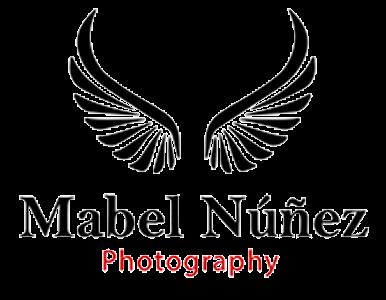 MABEL NÚÑEZ PHOTOGRAPHY